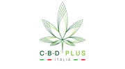 cbd-plus-italia