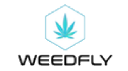 weedfly