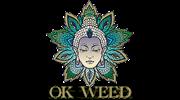 ok-weed